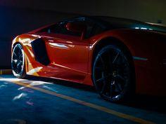 Cheap Car Insurance, Most Expensive Car, Car Gadgets, Mens Gear, Car Images, Car Wallpapers, Car Detailing, Hot Cars, Free Stock Photos