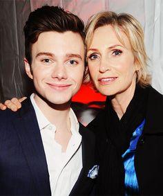 Chris/Jane