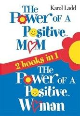 The best book I've read as a Mom! The Power of a Positive Mom & The Power of a Positive Woman (Paperback) Date, Used Books, Books To Read, P Power, Books For Moms, Book Suggestions, Positive Words, Working Moms, Reading Lists