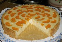Faule Weiber Kuchen * Einfache Rezepte