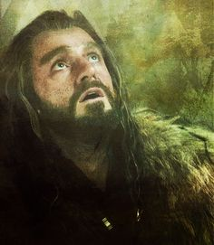 The streams shall run in gladness,The lakes shall shine and burn ,All sorrow fail and sadness, At the Mountain-king's return!