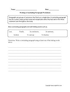 English Worksheets that are aligned to the Grade Common Core Standards. This grade common core worksheets section covers all the major standards of the grade common core for language arts. 3rd Grade Common Core Reading, Date, Community Helpers Worksheets, Context Clues Worksheets, Lesson Planet, Harry Potter School, Text Dependent Questions, Good Citizen, Gymnasium