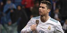 Real Madrid Tidak Akan Jual Cristiano Ronaldo Menurut Jose Mourinho  #beritabola #agensbobet #agenbola #bolaonline #agenmaxbet #agenibcbet #bandarbola #judionline #flbcash #flbgroups #CristianoRonaldo