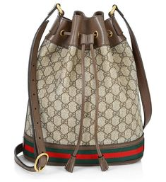 b5caafe25e7 174 Best △△ GUCCI △△ images in 2019