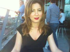 My Pelom,my Dear Wife...