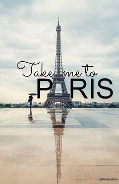 Still not been ❤️ Paris the Eiffel Tower Tour Eiffel, Paris Eiffel Tower, Eiffel Tower Photography, Paris Photography, Beautiful Paris, I Love Paris, Paris Paris, Paris Background, Paris Pictures