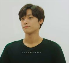 Jung Hyun, Kim Jung, Joon Hyuk, Lee Hyun Woo, Korean Quotes, Handsome Korean Actors, Korea Boy, Hey Man, Kdrama Actors