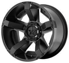 Wheel Size: Offset: Bolt Pattern: Finish: Matte Black W/ Accents. Wheels that have been mounted. Our wheel specialists are willing to help you. Jeep Wheels, Truck Wheels, Rims And Tires, Wheels And Tires, Jeep Cherokee, Truck Rims, Suv Rims, Black Truck, Wheel And Tire Packages