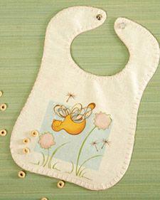 Ideas de regalos para bebés y niños