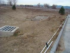 urban stormwater best practice environment management guidelines