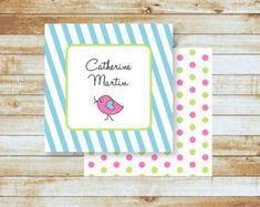 Tarjetas de felicitacion imprimibles tarjetas por Matildestock