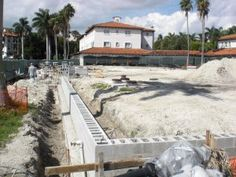 Pro #240116 | Krumbein Construction Llc. | Davie, FL 33317 Construction, Building