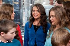 Where Is Jinger Duggar Now? Get Details on the '19 Kids and Counting' Star's New Life with Husband Jeremy Vuolo