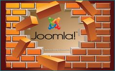 What is Joomla SEO – You want to Setting up your Joomla SEO STRATEGY?  you need to make some basic improvements to your Joomla! Web site to eliminate some of the basic flows in SEO for joomla 1.5.