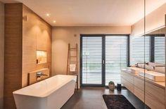 House Dia by Kerschberger Architekten   HomeAdore