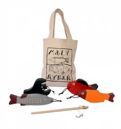 e-shop / Hračkotéka - Místo, kde si všichni rádi hrají Tabata, Concept Art, Illustration Art, Reusable Tote Bags, Toys, Shop, Conceptual Art, Activity Toys, Clearance Toys