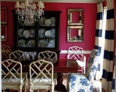 1000 Ideas About Chippendale Chairs On Pinterest Faux