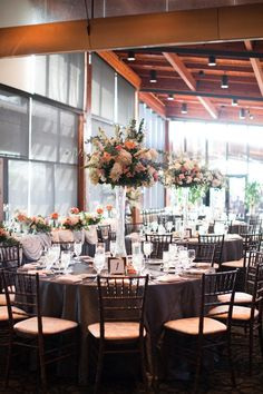 Independence Grove Wedding By Ashley Biess Photography