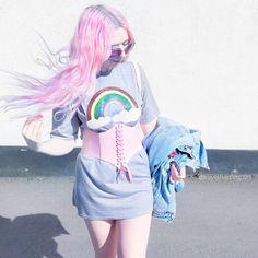 "8,910 Likes, 29 Comments - kayla hadlington (@kaylahadlington) on Instagram: ""first outfit from my latest YouTube vid http://liketk.it/2qJ1m #liketkit @liketoknow.it"""