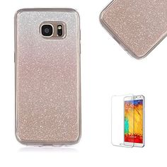 Samsung Galaxy Grand Prime G530 Case [with Free Screen Pr... https://www.amazon.ca/dp/B01M9DKCQW/ref=cm_sw_r_pi_dp_x_Ilt-zb8CQEC8D