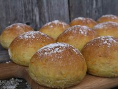 Hamburger, Bread, Baking, Food, Brot, Bakken, Essen, Burgers, Meals