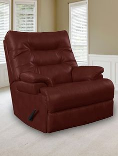 lane home theater seating home theater chairs by lane furniture
