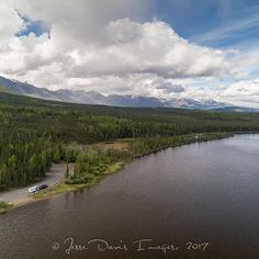 Moon Lake (just North of Tok, Alaska, off the ALCAN Hwy). Jun 5, 2017. ⠀  ⠀  All Rights Reserved.⠀  © jessedavisimages, 2017⠀  #Alaska #MoonLake #Tok #DJIP4P⠀  #jessedavisimages ⠀⠀  #blockai⠀⠀  #drone #dji #dronestagram #droneoftheday ⠀⠀  #dronefly #aerialphotography⠀⠀  #quadcopter #droneporn⠀⠀  #dronephotography #djiphantom ⠀⠀  #fromwhereidrone #dronelife ⠀⠀  #flying #uav #djiglobal #djidrone #djiphantom4pro+ #aerial #above #comeflywithme #dronevideos #doyouevendrone
