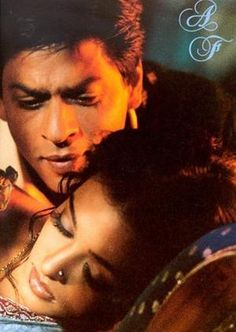 Embedded image permalink-Devdas was one of the Top 10 Greatest Movies of the Millennium. 12 Golden Years of Devdas.