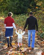 """Nurturing children: Why """"early learning"""" doesn't help   Institute of Marriage and Family Canada"""