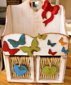 favorite home to visit Wooden Words, Wooden Signs, Diy Painting, Painting On Wood, Diy Mod Podge, Wood Crafts, Diy Crafts, Small Wood Projects, Pintura Country