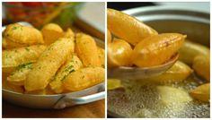 batata souffle inflada 0417 400x800