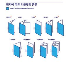 [디지털인쇄 class] 실전! 3단 리플렛 만들기 - 3단 리플렛 템플릿 (Ai 파일) : 네이버 블로그 Editorial Design, Editorial Layout, Study Design, Book Design, Layout Design, Catalogue Layout, School Brochure, Leaflet Design, Text Layout