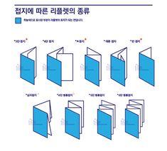Study Design, Book Design, Editorial Layout, Editorial Design, Web Layout, Layout Design, Catalogue Layout, School Brochure, Printing And Binding