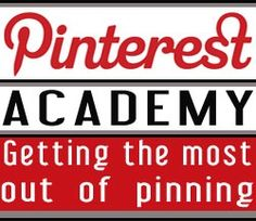 Giving some thought to productive pinning...http://www.hepcatsmarketing.com/