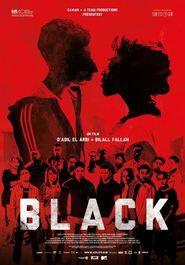Regarder Film Black 2015 Streaming Gratuit VF