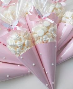 Imperfect Party Games For Couples – Baby Shower Party Ballerina Birthday, Baby Girl Birthday, Princess Birthday, Unicorn Birthday, Craft Party, Birthday Party Decorations, Baby Shower Decorations, Party Favors, Birthday Parties