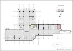Basement Parking Design Pdf 78 best garage images on pinterest   carport garage, carriage house