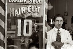 Barber Shop San Antonio : ... Barbershop on Pinterest Barbers pole, Barber shop and Barber chair