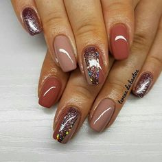 Nail Designs cBRdTg