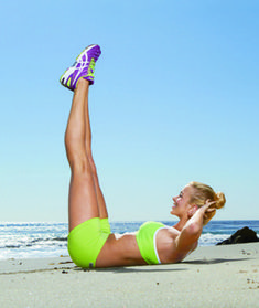 148 Best Fitness, Wellness, Boot Camp, Group Training