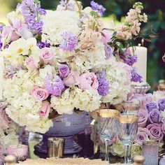 cool vancouver florist A look at our lilac inspired shoot featured on @wedluxe . Styled by @stylesocialevents . Photo by the very talented @vasiaphotography . Can't wait to see this talented lady this weekend. Also featuring @eclatdecor @thecrossdesign @uprightdecor and @hycroftuwcv .#flowerfactory #vancouverweddings #lilacinspiration.  #vancouverflorist #vancouverflorist #vancouverwedding #vancouverweddingdosanddonts
