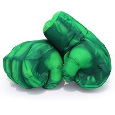 Discounted Aenmil Hulk Hands Kids Boxing Gloves Soft Plush Gloves Cosplay Costume Toy Fists for Birthday Christmas #AenmilHulkHandsKidsBoxingGlovesSoftPlushGlovesCosplayCostumeToyFistsforBirthdayChristmas Boxing Training Gloves, Boxing Gloves, Hulk Smash, Game Costumes, Super Hero Costumes, Hulk Costume, Hand Fist, Plushies