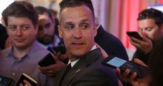 Breaking: Police Have Charged Trump's Campaign Manager With Assault! (VIDEO) http://reverbpress.com/news/breaking-police-have-charged-trumps-campaign-manager-with-assault-video/