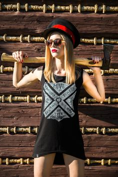 www.thehiveclothing.eu