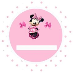 Toodles Mickey Mouse, Mickey And Friends, Disney Fun, Love Is All, Miniatures, 303, Blog, Hello Kitty, Party Ideas