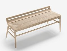 KIM http://jarrettfurniture.co.uk/sofas-benches/kim-bench