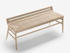 KIM http://jarrettfurniture.co.uk/sofas-benches/kim-bench