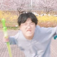Meme Pictures, Reaction Pictures, Meme Faces, Funny Faces, K Pop, Future Memes, Johnny Lee, Park Jisung Nct, Things To Do With Boys