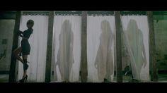 """[M/V] miss A(미쓰에이) """"Hush""""(허쉬) (+lista de reproducción)"""