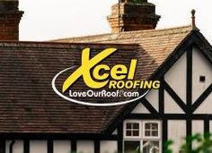 Xcel Roofing is one of the top rated commercial roofing companies in US. We are expert in roofing repairs and replacement services of commercial properties. Companies In Usa, Roofing Companies, Assisted Living Homes, Commercial Roofing, Lincoln Nebraska, Student Living, Roof Installation, Construction Jobs, Roof Repair